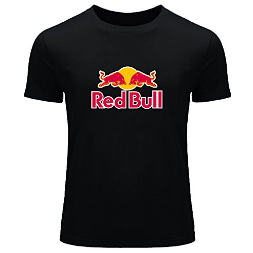 red-bull-for-mens-t-shirt-tee-outlet