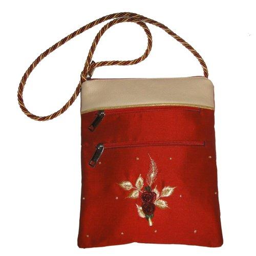 Aura Bags Sling Bag