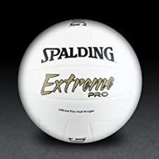 Extreme Pro TPE Volleyball