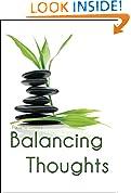 Balancing Thoughts