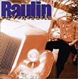 Rebelion - Raulin Rosendo