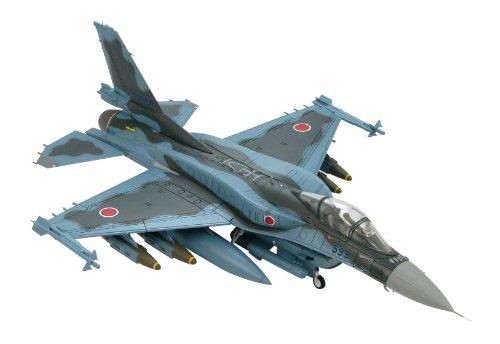"HOBBY MASTER 1/72 航空自衛隊F-2A支援戦闘機 ""スーパー改"""