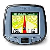 Garmin Streetpilot i3 GPS Navigation System With UK Mapping
