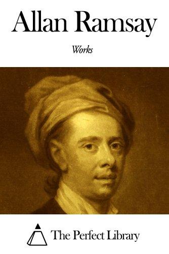 Works Of Allan Ramsay