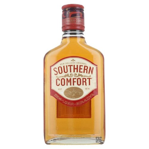 20cl-southern-comfort-whisky-liqueur
