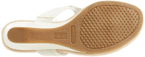 Aerosoles Women's Flashlight Wedge Sandal
