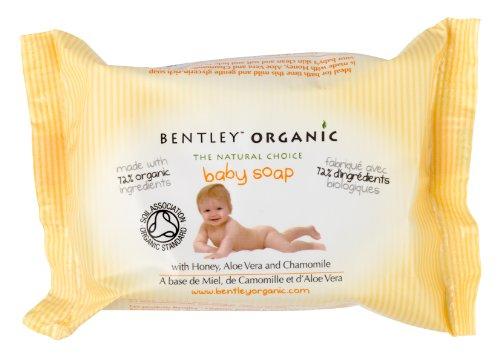 bentley-125g-bio-baby-sapone