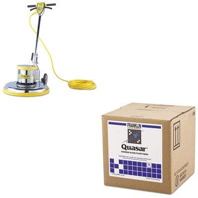 Best Vacuum Cleaner Upright