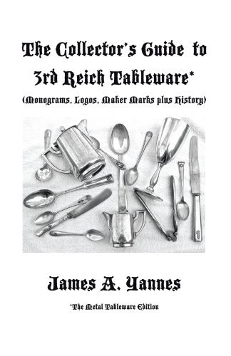 the-collectors-guide-to-3rd-reich-tableware-monograms-logos-maker-marks-plus-history-the-metal-table