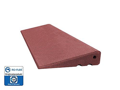 rampa-per-scalino-del-marciapiede-excellent-65-mm