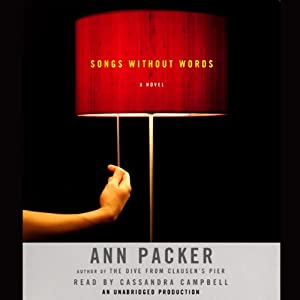 Songs Without Words | [Ann Packer]