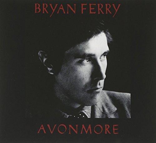 avonmore-by-bryan-ferry-2014-11-17