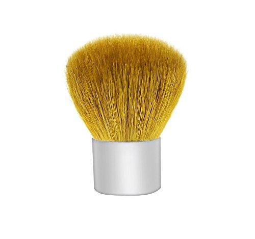 morphe-brushes-kbs-mineral-kabuki