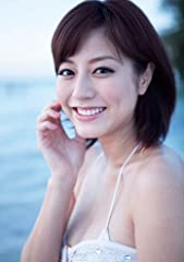 杉本有美 2013カレンダー