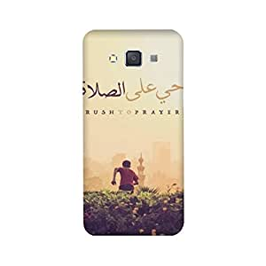 StyleO Samsung Galaxy A5 2016 Back Cover - High Quality Designer Case and Covers Printed Cover Back Cover Premium Cases Plastic Cover for Samsung Galaxy A5 2016