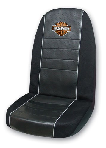 Harley Davidson 174 Seat Cover Bench Seat For Chevy Truck