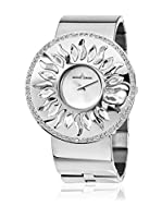 JACQUES LEMANS Reloj de cuarzo Woman Flora 1-1700 50 mm