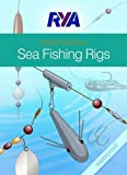 img - for RYA Pocket Guide to Sea Fishing Rigs book / textbook / text book