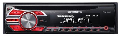 [パイオニア/Pioneer]  CD/チューナーメインユニット  【品番】 DEH-380