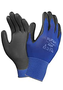 hand arm protection lab safety work gloves safety work gloves