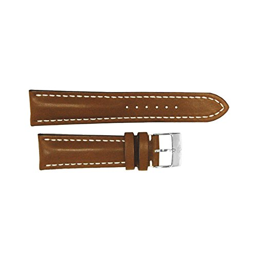 breitling-brown-leather-strap-22-20-437x-433x