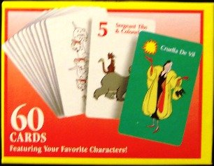 Puppy Rescue Card Game - 1
