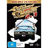 Smokey and the Bandit 2 & 3 ( Smokey and the Bandit Ride Again ) ( Smokey and the Bandit II & 3 ) [ Origine Australien, Sans Langue Francaise ]par Burt Reynolds