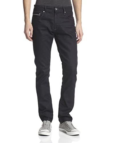 Mavi Men's Jake Skinny Straight Jean