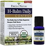 Forces Of Nature Organc H-Balm Daily Control 11 ml