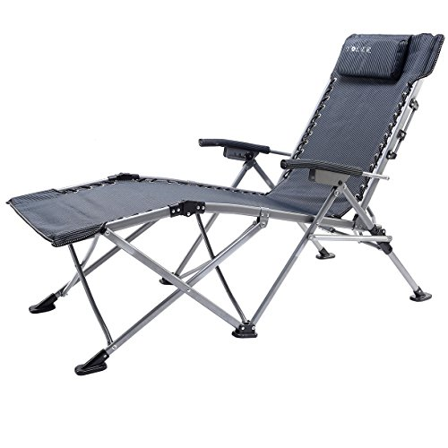 New used lounge chairs for sale 76 ads in us lowest for Adjustment bracket for chaise lounge