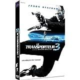 Le Transporteur 3par Jason Statham