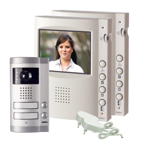 gev-086128-videosprechanlage-cvs