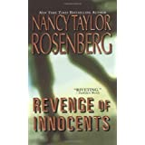 Revenge of Innocents ~ Nancy Taylor Rosenberg