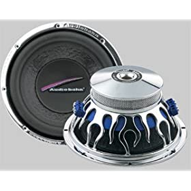 Subwoofers, Speakers & Amps - Page 4 41RK1CR1R4L._SL500_AA280_