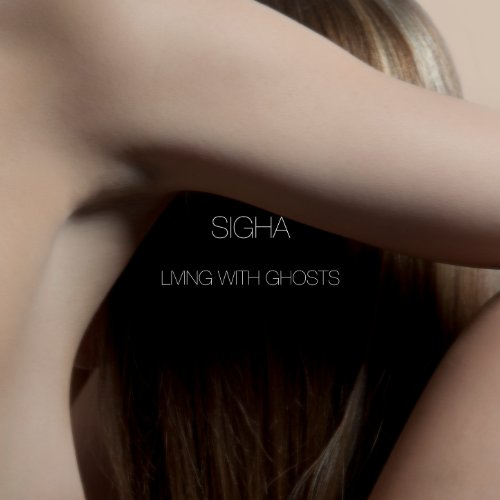 Sigha-Living With Ghosts-(HFCD009)-CD-2012-hM Download