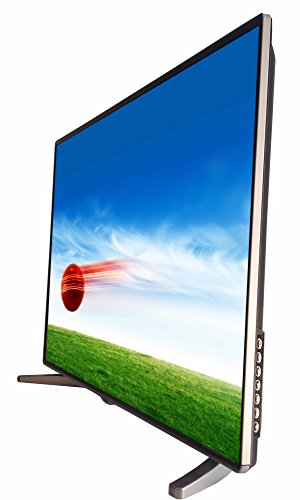 Mitashi-MiDE032v02-HS-32-Inch-Smart-HD-Ready-LED-TV