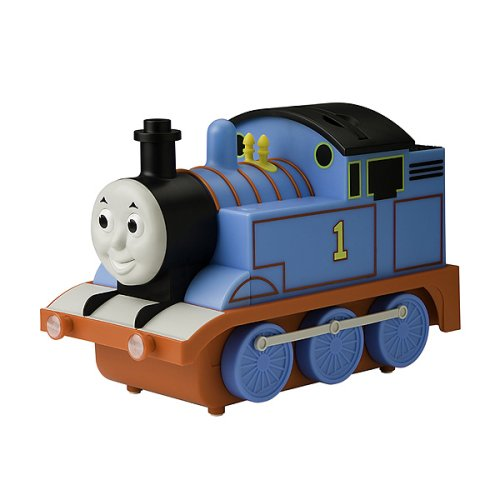 Crane Thomas the Train Cool Mist Humidifier
