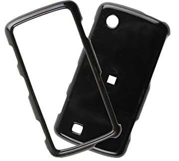 chocolate touch phone cases - photo #40