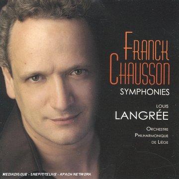 Franck - Symphonie en ré 41RK6K1J5YL