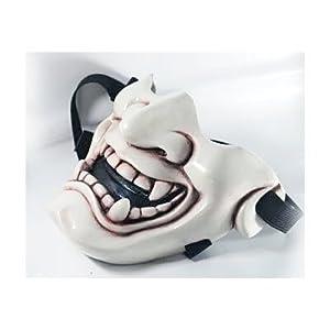 Amazon.com : DIY Professional Deal: Half Face Mask for