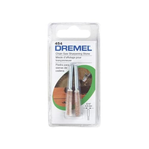 Dremel+chainsaw+sharpener