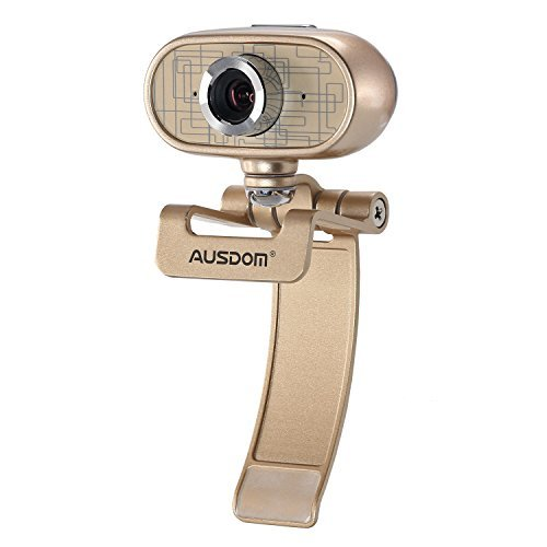 ausdom-aw920-full-hd-1080p-webcam-camera-home-security-network-camera-with-built-in-microphone-360-o
