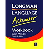 Longman Language Activator Workbookpar Susan Maingay