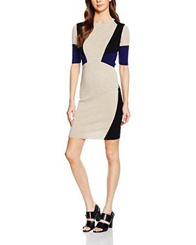 Belstaff Dress Knitwear Hart