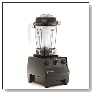 Vitamix Countertop Blender