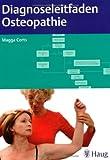 Diagnoseleitfaden Osteopathie