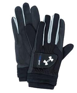 Amazon.com: 2013 Under Armour Cold Gear Winter Golf Gloves