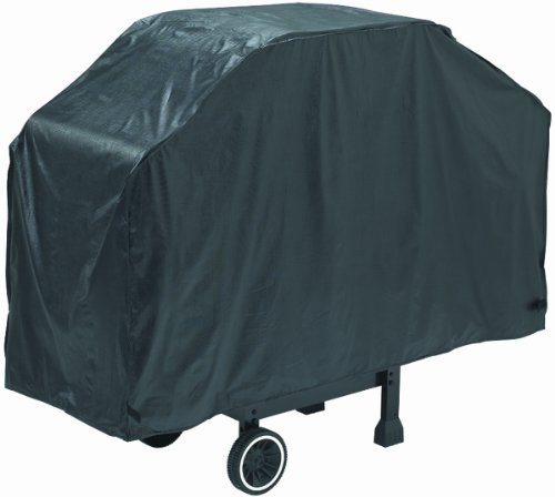 GrillPro 50152 Premium Quality 51-Inch Grill Cover image