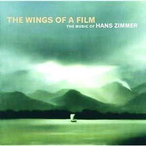 Hans Zimmer -  Film Music of Hans Zimmer (Disc 2)