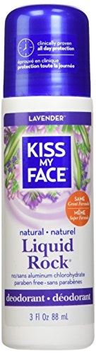 kiss-my-face-lavender-liquid-rock-roll-on-deodorant-3-ounce-bottles-pack-of-6-by-kiss-my-face